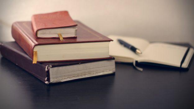 Visuel : Cadre réglementaire et juridique du produit Legal Tech