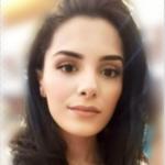Profile photo of Amel MHAMDI
