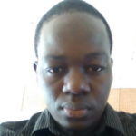 Profile photo of Abdoulaye Dieng