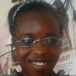 Profile photo of Fatou Ndour